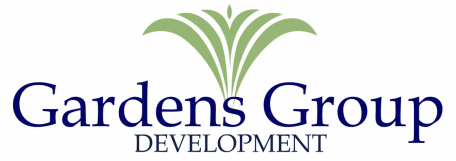 Gardens Group Development